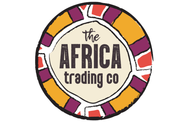 The Africa Trading Store Internship