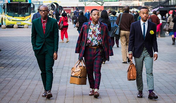south african travel fashion